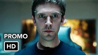 "Legion 1x02 Promo ""Chapter 2"" (HD) This Season On Legion"