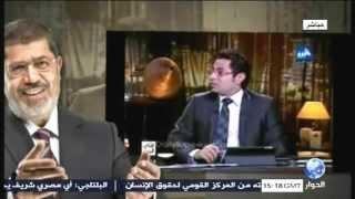 تقرير | هل يعود مرسي منتصرا كما عاد شافيز؟!