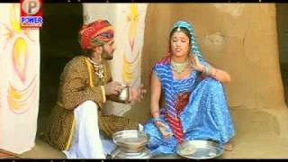 Download Romantic rajasthani song 3Gp Mp4