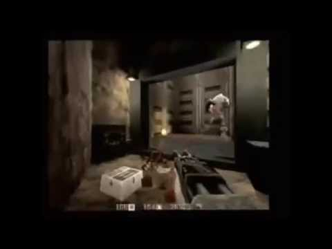 Top 10 FPS ( First Person Shooters ) Series / Franchises Of All Time
