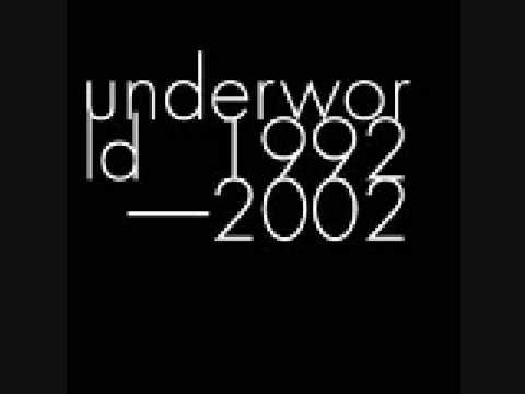 Underworld- Rez
