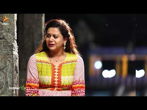 Naam Iruvar Namakku Iruvar Promo 26-06-2019 Vijay Tv Serial Online