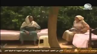 ▶ حكايات سودانية حفل تعارف 2012