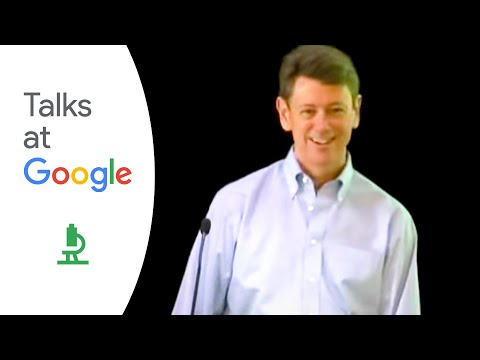 Authors @Google: Rick Hanson
