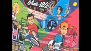 Watch Blink182 Untitled video