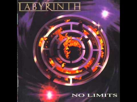 Labyrinth - The Right Sign