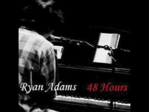 Ryan Adams - Angelina [Unreleased]