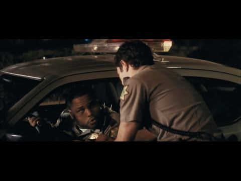 Scream 4 - Trailer final en español