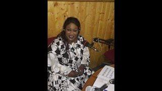 Secrets de femmes avec Ngoné Ndiaye Guéwel