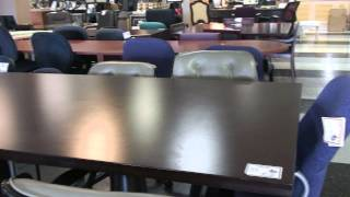 AMC Liquidators   First Stop For Office Furniture In Fort Lauderdale