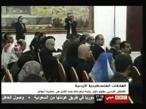 Mosaic News - 11/22/11: Egypt's Military Vows To Quickly Transfer Power