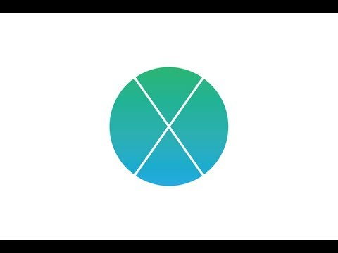 OS X Mavericks Review (HD)