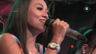 download lagu Istimewa  -  All Artist  New Bintang gratis