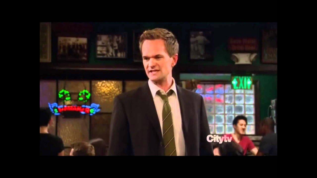 Barney Stinson Evil Laugh Gif Barney Stinson Evil Laugh