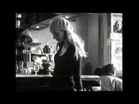 Avant Garde - Get Down (Official Video)