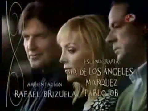 Laura Pausini - Temas de Telenovelas.