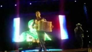 Vídeo 25 de Los Tigres del Norte