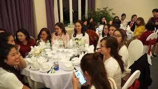 TÂN NIÊN HONDA NGOC ANH 2019