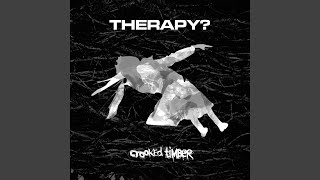 Watch Therapy Mama You Can Call The Ambulance Now video