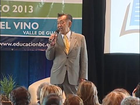 calidad y rendimiento educativo al estilo japones Carlos Kasuga Osaka 1ra_parte
