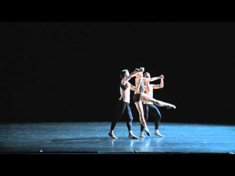 Nicolo Fonte's See(k) (clip 1)