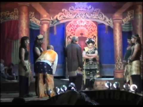 Lawakan Joni Aneka Tunggal 03072013 Malam Part 04 End