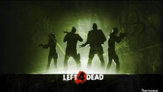 แจกลิ้งเกมส์ Left4 dead2 บนมือถือ