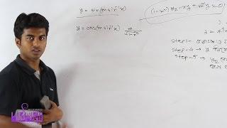 04. Periodic Differentiation Part 02 | পর্যায়ক্রমিক অন্তরীকরণ পর্ব ০২ | OnnoRokom Pathshala