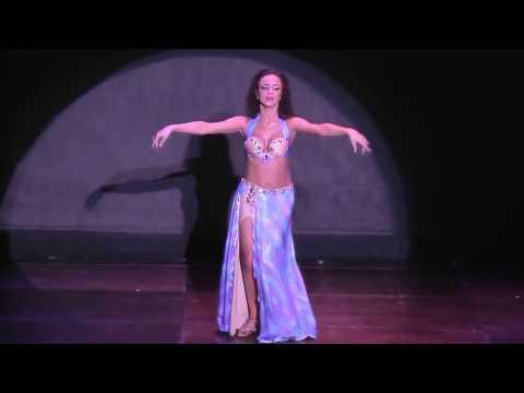 Belly Dance by  Yana  Dance