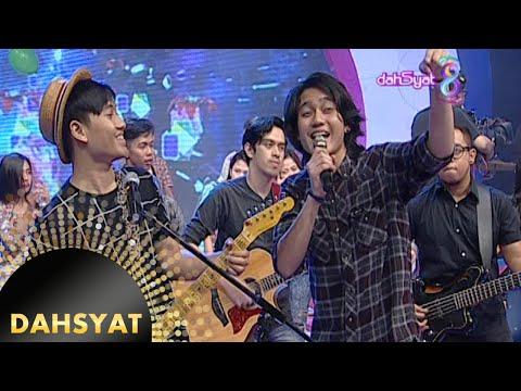 download lagu The Finest Tree ' Lapang Dada Pria Kesep gratis