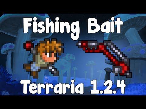 terraria fishing guide - Fishing-Tips.Info