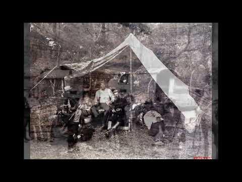 Circos antiguos
