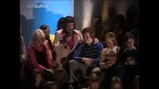 Tony Marshall   Junge, die Welt ist schön   Disco   1973