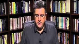 1 1 3 - مسیحیت امروز با دکتر ساسان توسلی