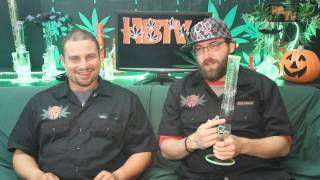 Hemp Beach TV Episode 287 Florida #YesOn2 in November for Medical Marijuana