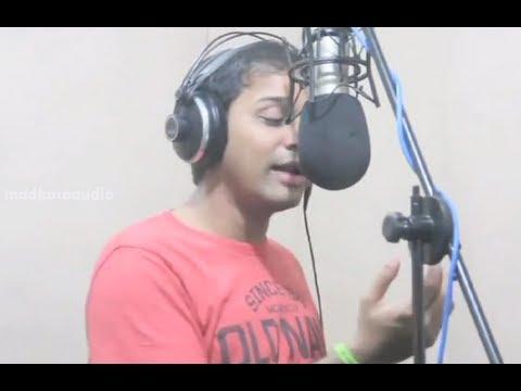 Making Of Oh God Song - Welcome Obama Telugu Movie - Singeetham Srinivasa Rao, Sanjeev, Urmila video