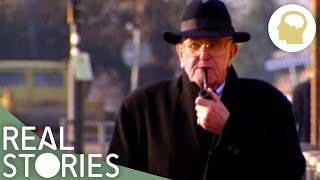 Bus Pass Bandits (Old Age Criminals Documentary) - Real Stories
