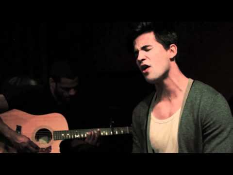How To Love - Lil Wayne &amp; Let Me Love You - Mario by Dez Duron