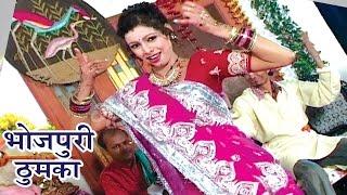 हाथ में मेहँदी मांग सिंदुरवा | New Bhojpuri Song 2017 | Bhojpuri Thumka Song HD