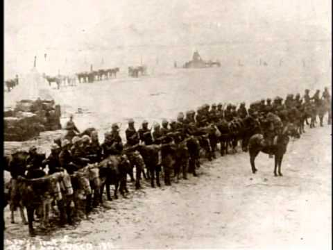 ghost dance at wounded knee article