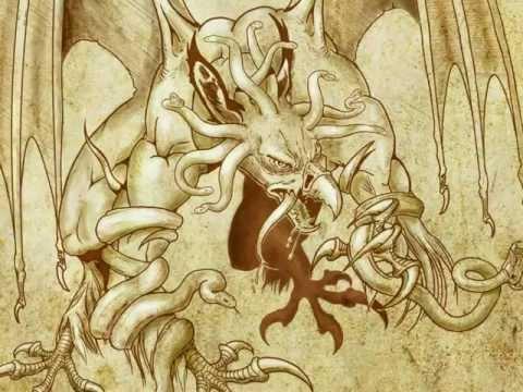 """Liù Bosisio presenta """"animali fantastici i miti del mondo greco, romano ed etrusco"""""""