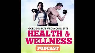 GSMC Health & Wellness Podcast Episode 109: Nia Technique
