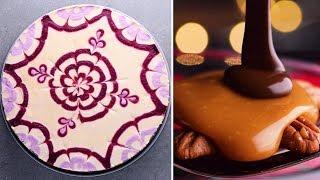 FUN Christmas Dessert Ideas   Yummy DIY Christmas Treats by So Yummy