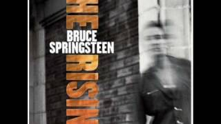 Watch Bruce Springsteen The Fuse video