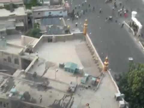Tehran - 28 June -  last News!!