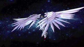 Gundam Wing Endless Waltz AMV Last Impression