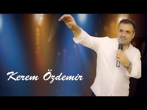 Kerem Özdemir – Süper Halay Potpori-Bir Dilim İki Dilim-Saray Yolu-Ahlatın Başı-İndim Derelerine