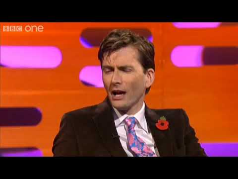 has-doctor-whos-david-tennant-seen-matt-smith-on-set-the-graham-norton-show-bbc-one.html