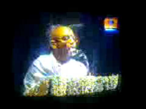 Velukkudi Sri.u.ve. Sri.krishnan Swami's Speech At Tamilnadu Cm Function On  Azhwargal Thamizh video