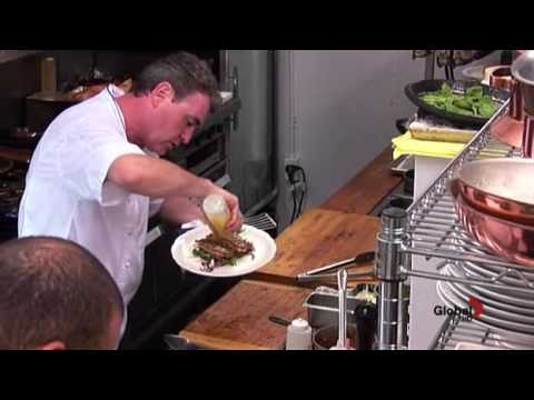 kitchennightmares us season 3 episode 7 part 3 youtube
